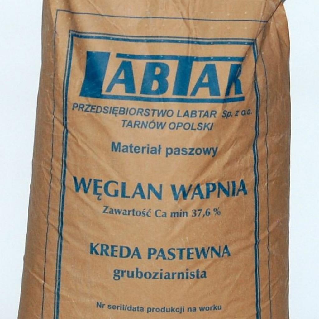 kreda-gruboziarnista-weglan-wapnia-30-kg