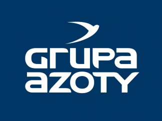 logo_grupa_azoty_kontra