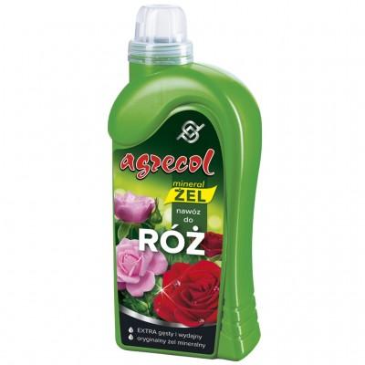 AGRECOL Żel do Róż